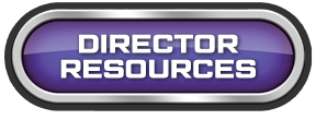 vbs-2018-space-probe-category-button-director-resources