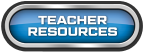 vbs-2018-space-probe-category-button-teacher-resources